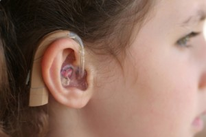 hearing aid reviews