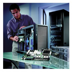 pc repair thousand oaks