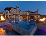 The Perks Of Henderson NV Real Estate