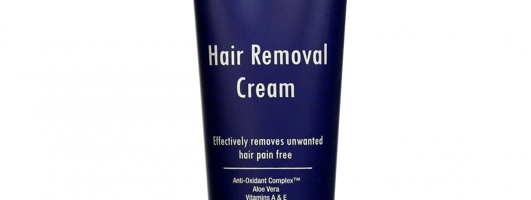 Revitol Hair Removal Cream Exposed